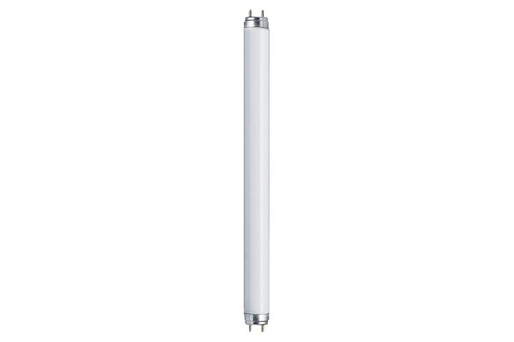 Лампочка Paulmann 88522, Холодный свет 10 Вт, Люминесцентная (энергосберегающая)