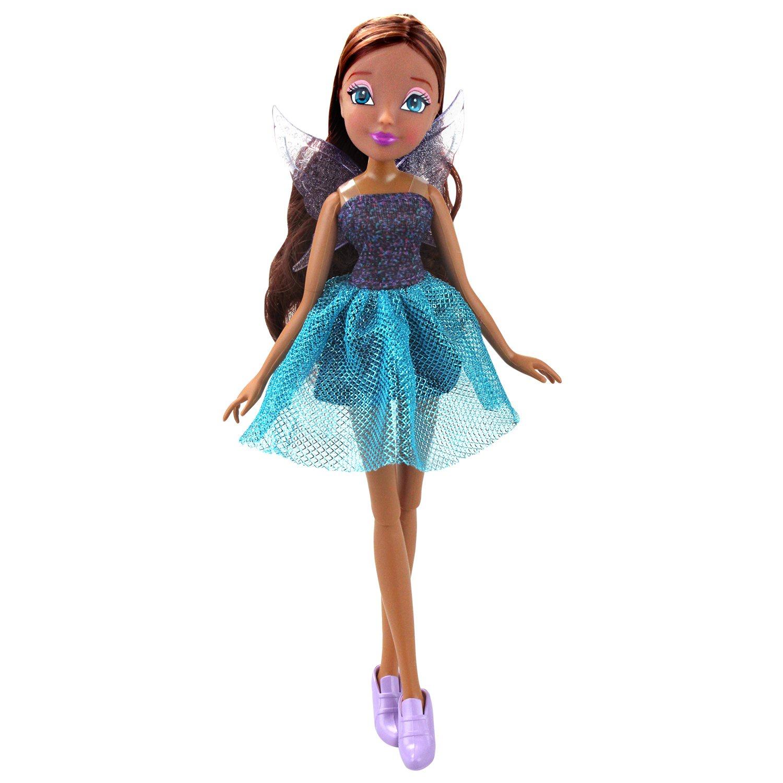 Кукла Winx Club Селфи Leyla IW01701805
