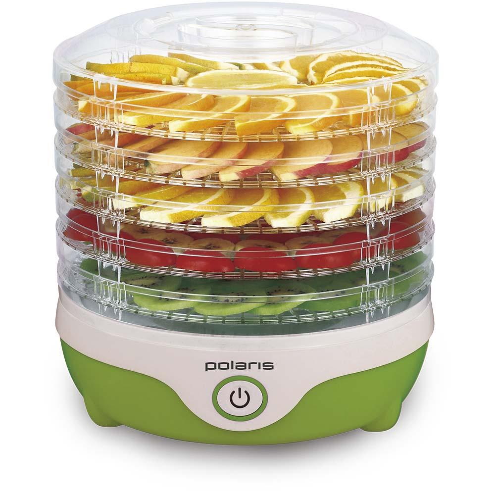 Сушка для фруктов и овощей Polaris PFD 0305