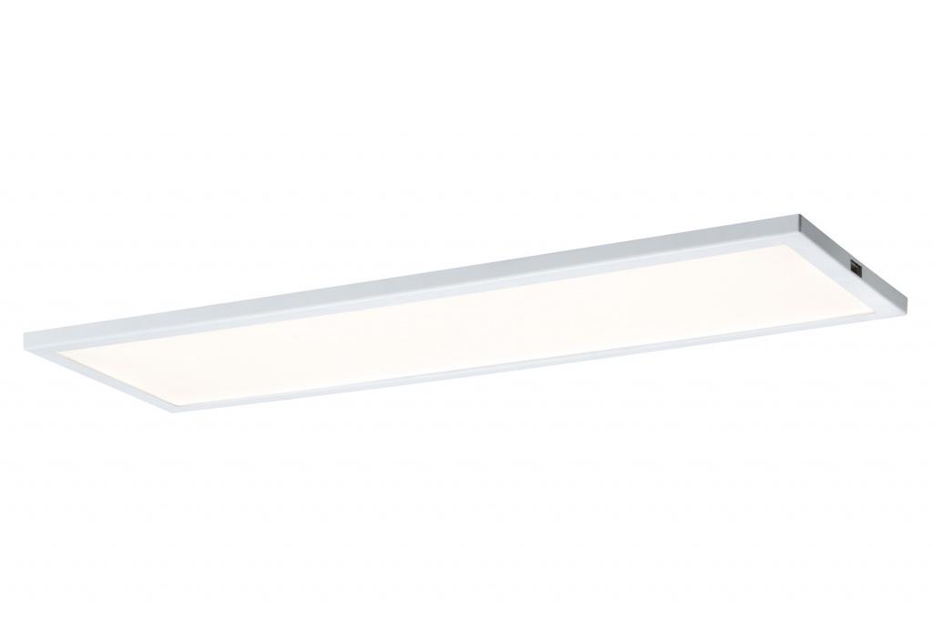 Светильник панель Ace LED-Panel Extens 10x30cm 9,6W Alu светильник donolux sa1541 sa1543 alu