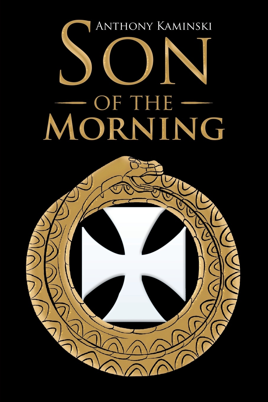 Anthony Kaminski Son of the Morning larry swedroe e the quest for alpha the holy grail of investing