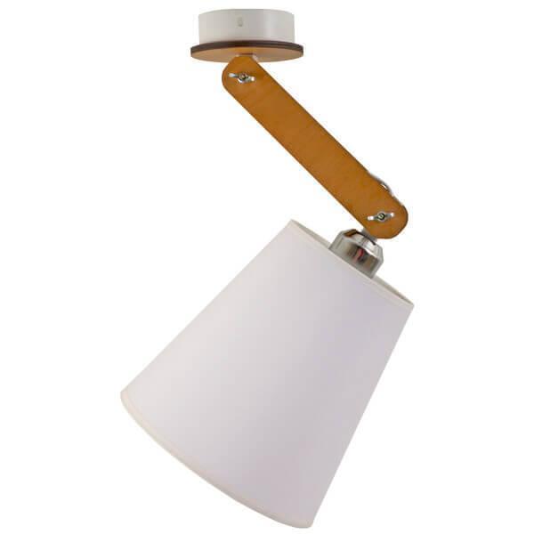 Фото - Подвесной светильник Дубравия 240-71-21, E27, 60 Вт подвесной светильник дубравия лори 181 41 23