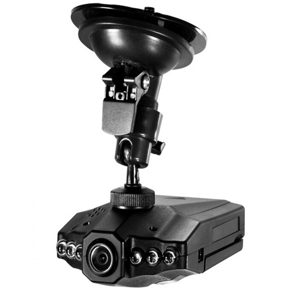Видеорегистратор HD PRO