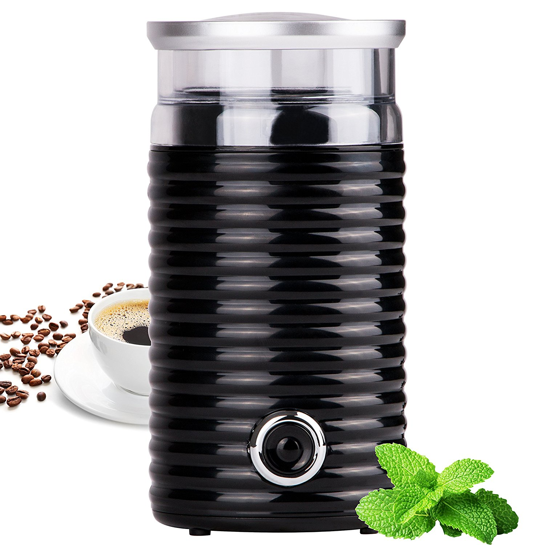 Кофемолка First 65 г, 160 Вт.