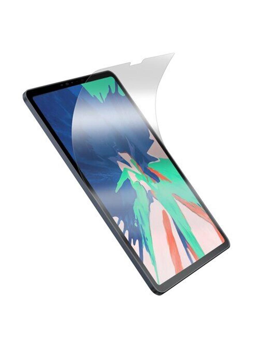"""Защитная пленка Apple iPad Pro 12,9"""" 2018 Baseus Paper-like film For 0.15mm"""
