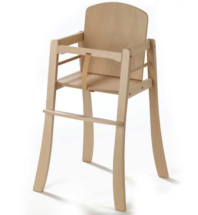 Стульчик Geuther Mucki натуральный стульчик для кормления geuther traveller натуральный