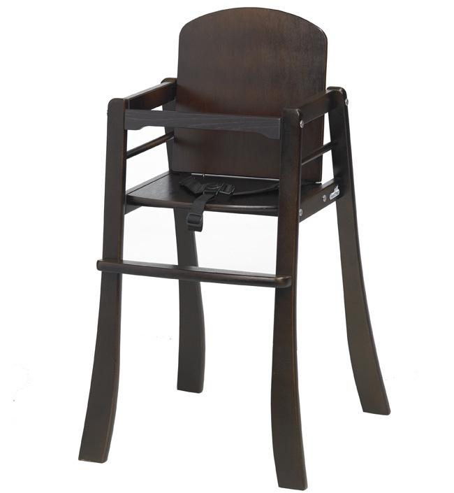 Стульчик Geuther Mucki венге стульчик для кормления geuther traveller натуральный
