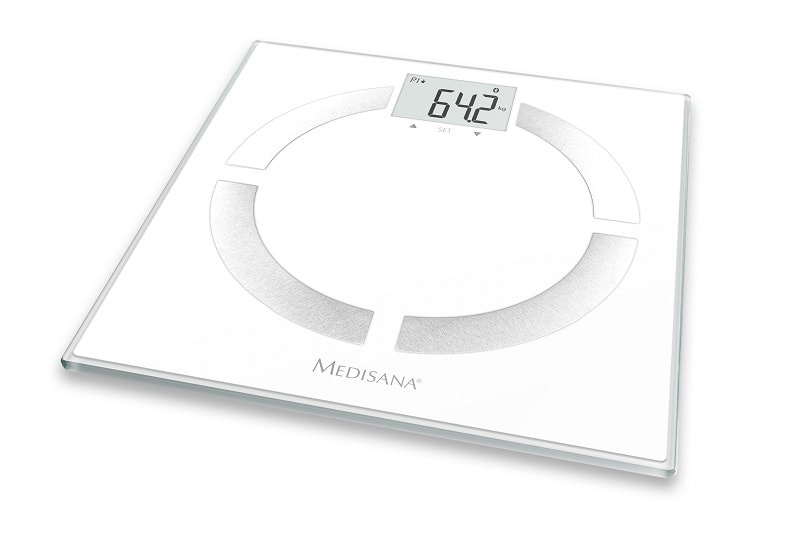 "Medisana Весы ""Medisana BS 444 Connect"
