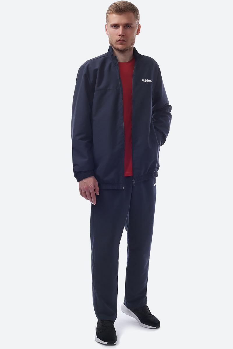 Спортивный костюм adidas Mts Wv 24/7 C