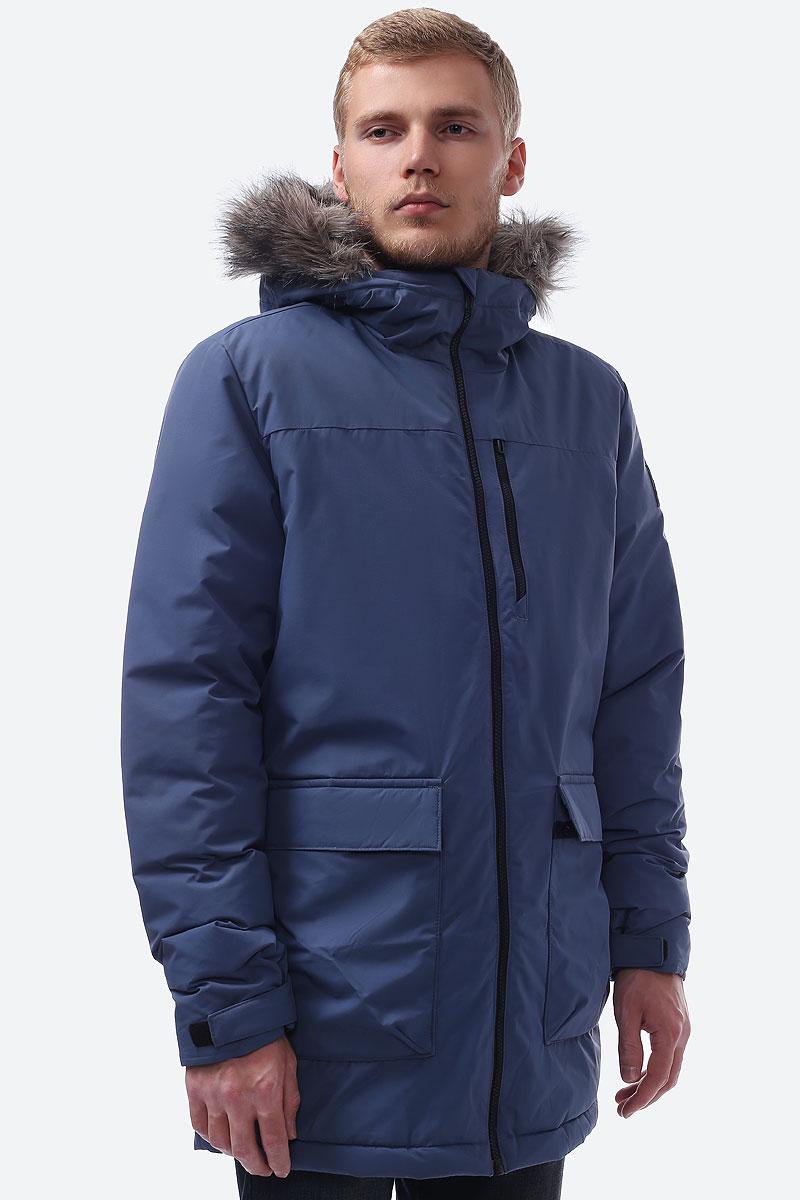 цена на Куртка adidas Xploric Parka
