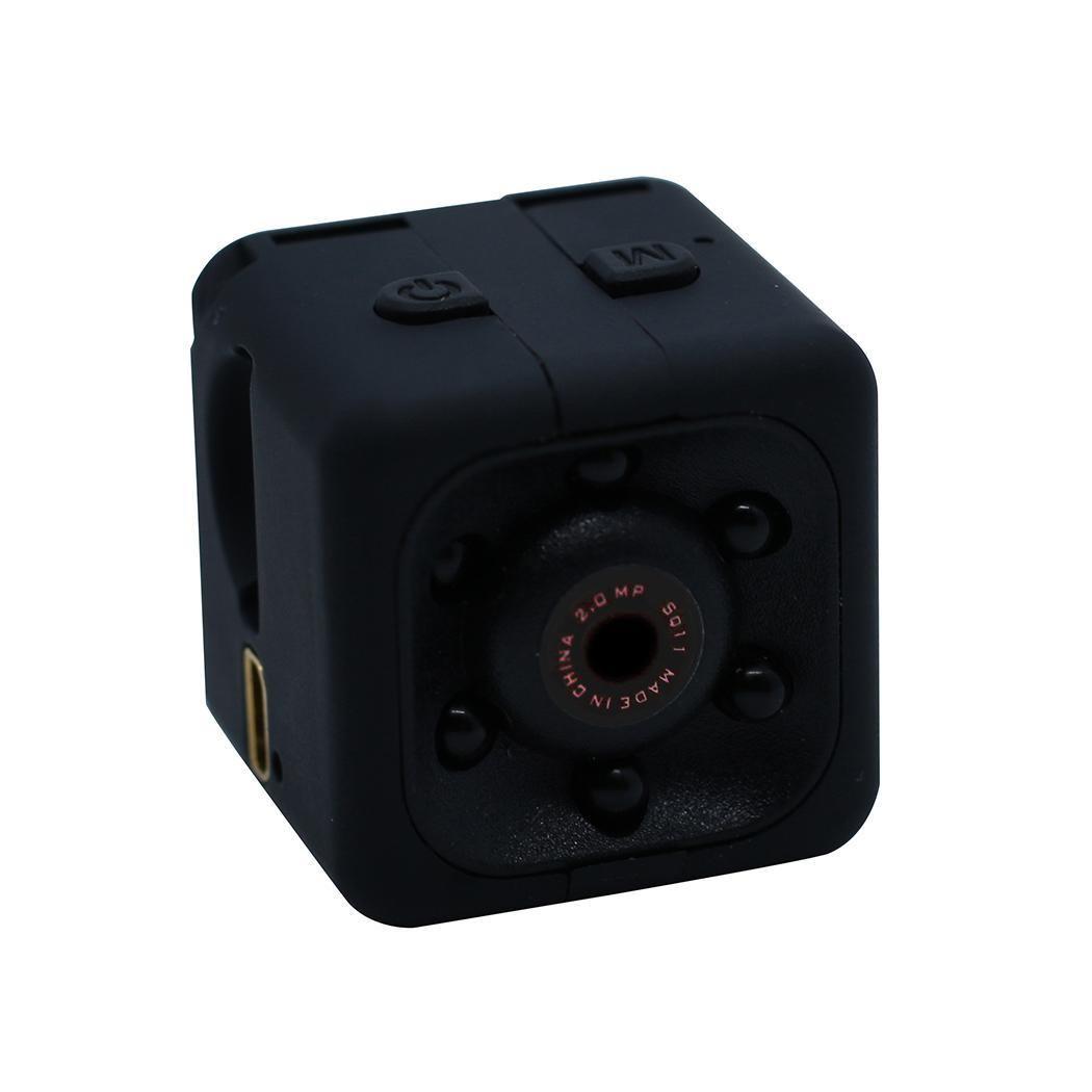 Экшн-камера SVF040246
