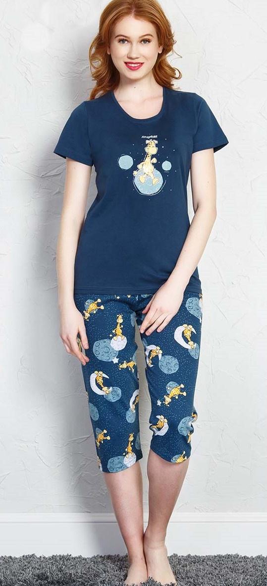 Фото - Домашний комплект VIENETTA`S SECRET блуза top secret top secret mp002xw025sg