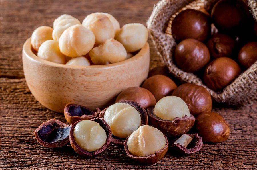 Салаты с грецкими орехами в картинках айфон считается
