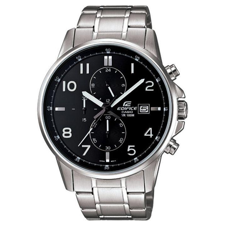 Часы Casio Edifice EFR-505D-1A
