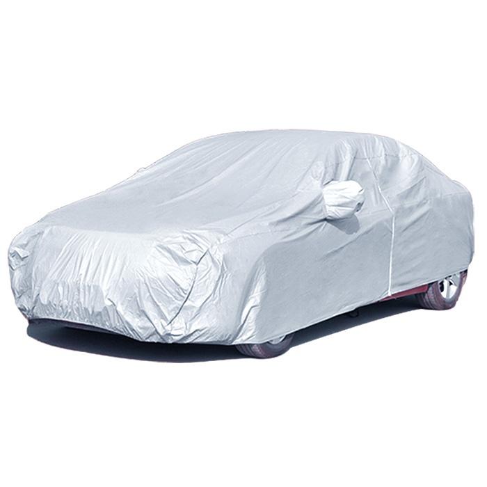 Тент чехол для автомобиля, ЭКОНОМ плюс для Chevrolet Malibu защитные молдинги на двери для chevrolet malibu