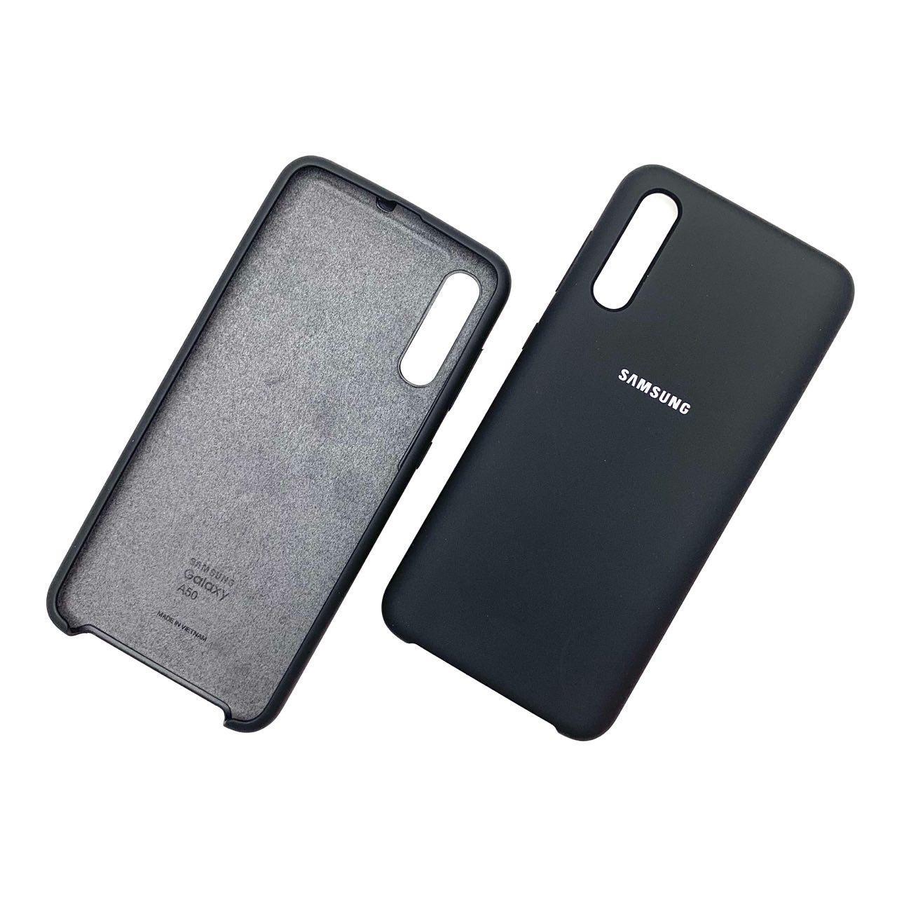 Чехол для Samsung Galaxy A50 Samsung Galaxy A50
