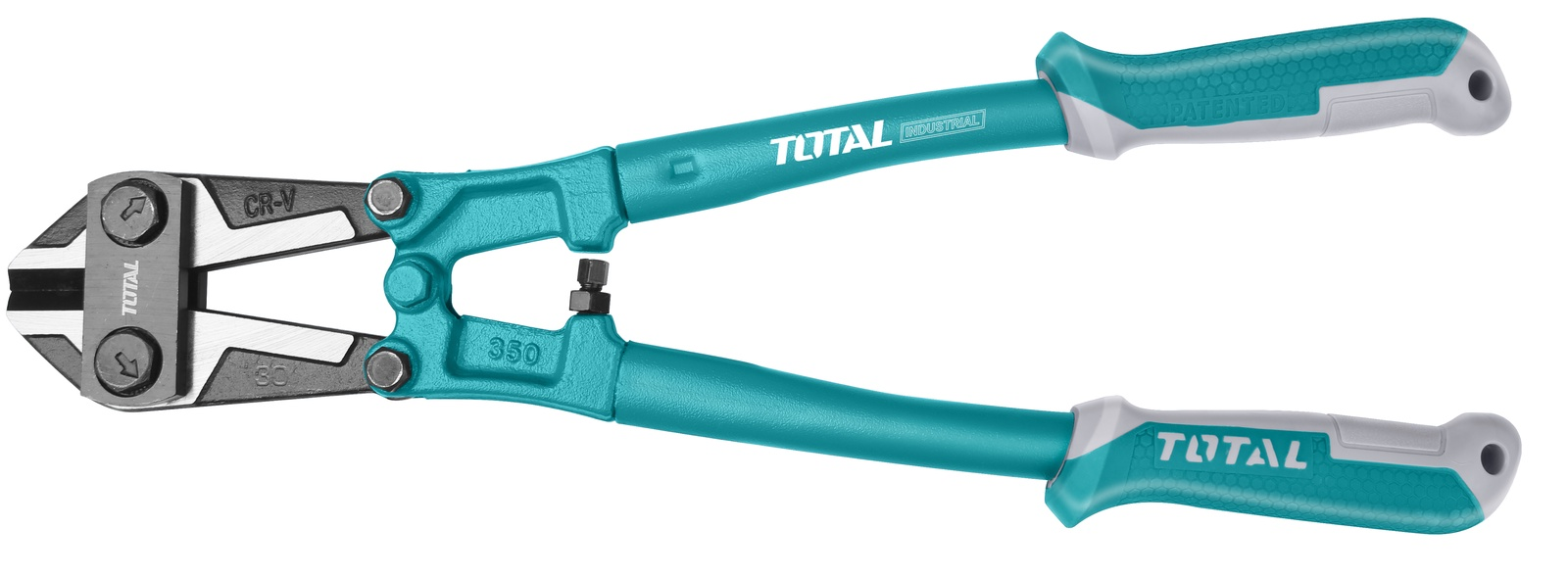 Болторез 36/900 мм Total THT113366