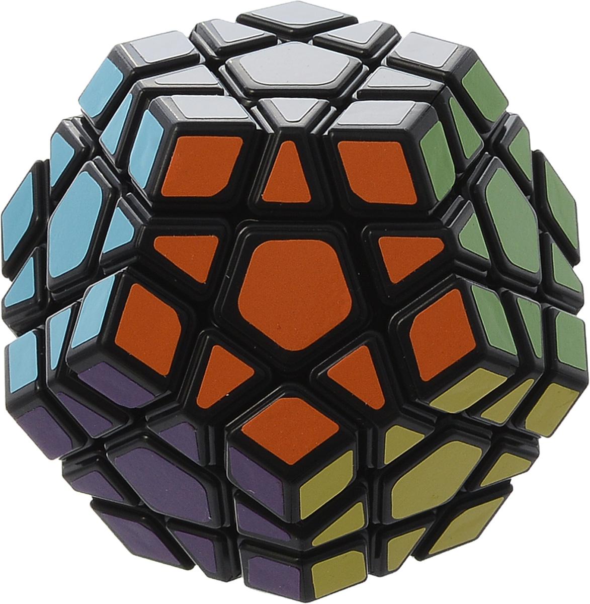 цена Головоломка Junfa Toys Кубикубс, ZY761148 онлайн в 2017 году