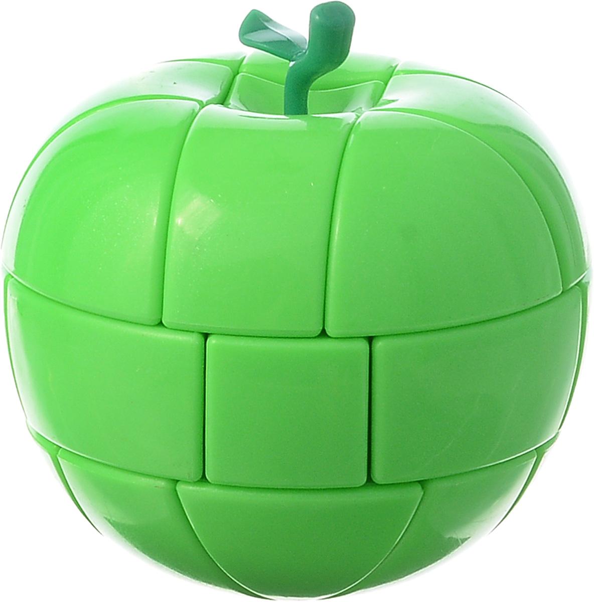 цена Головоломка Junfa Toys Кубикубс, ZY774018 онлайн в 2017 году