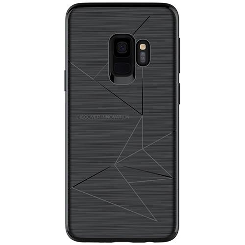 Чехол для Samsung Galaxy S9 под магнитный держатель Nillkin Magic Case