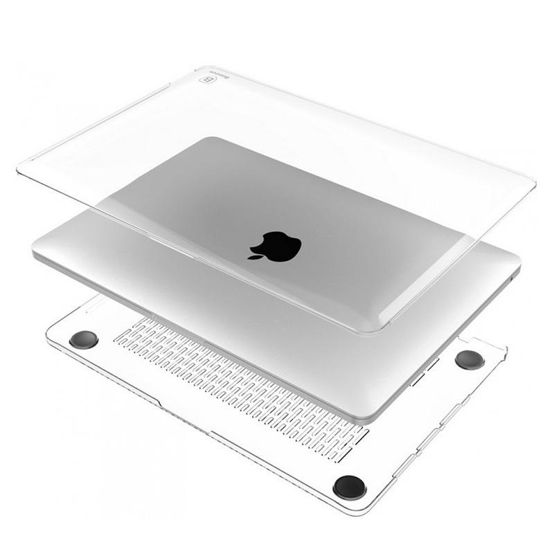 Чехол для Apple MacBook Pro 15