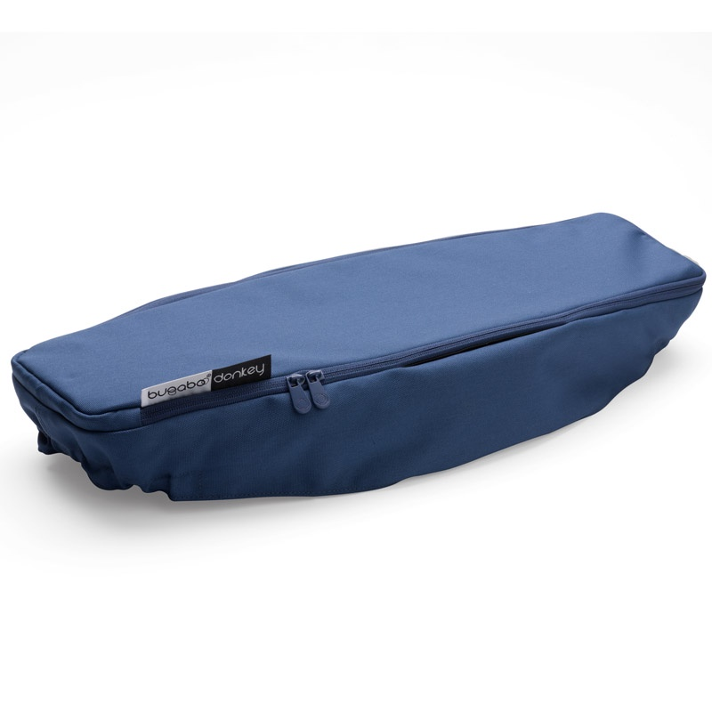Чехол на боковую корзину Bugaboo Donkey2 SKY BLUE 180119SB01 Bugaboo