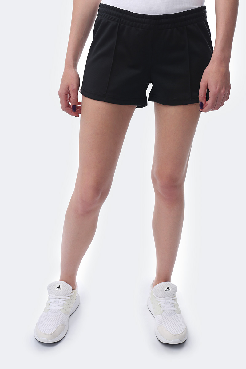 Шорты Converse Stripe Track Short шорты converse шорты knitted womens short