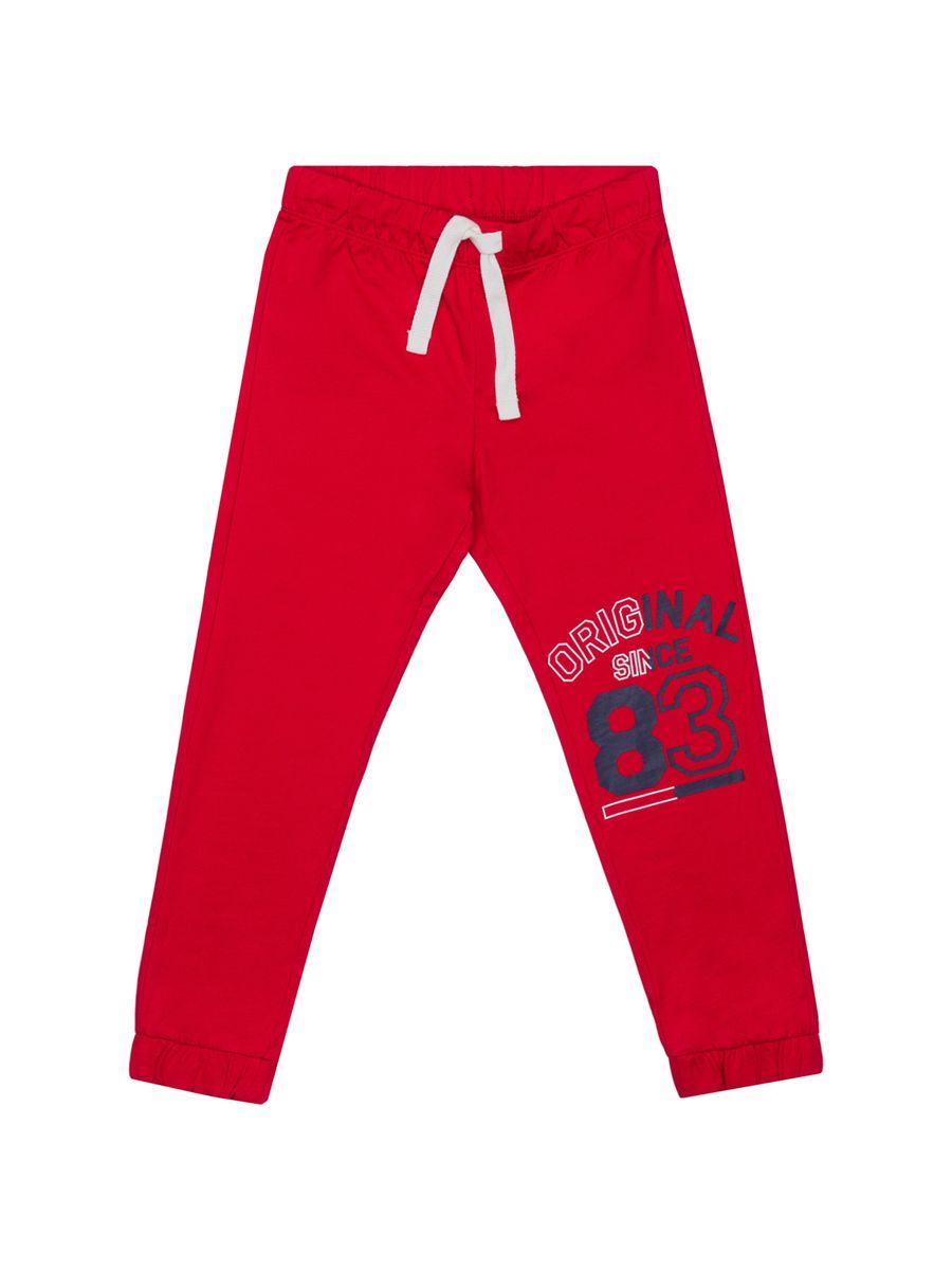 Брюки спортивные Original Marines original marines спортивные брюки original marines для мальчика