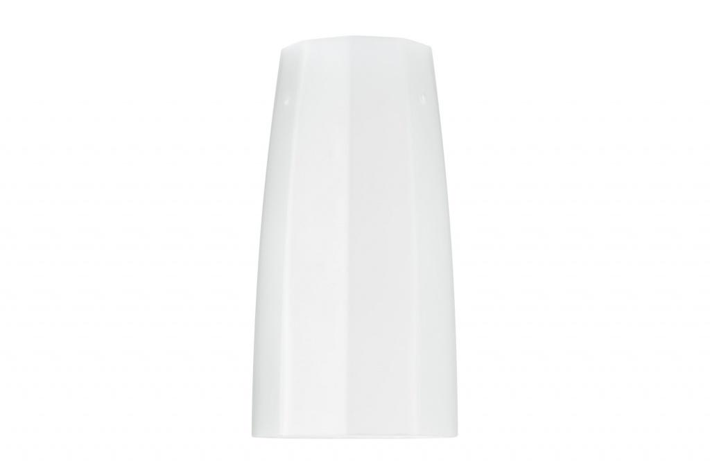 Потолочный светильник Paulmann 95353 цена 2017