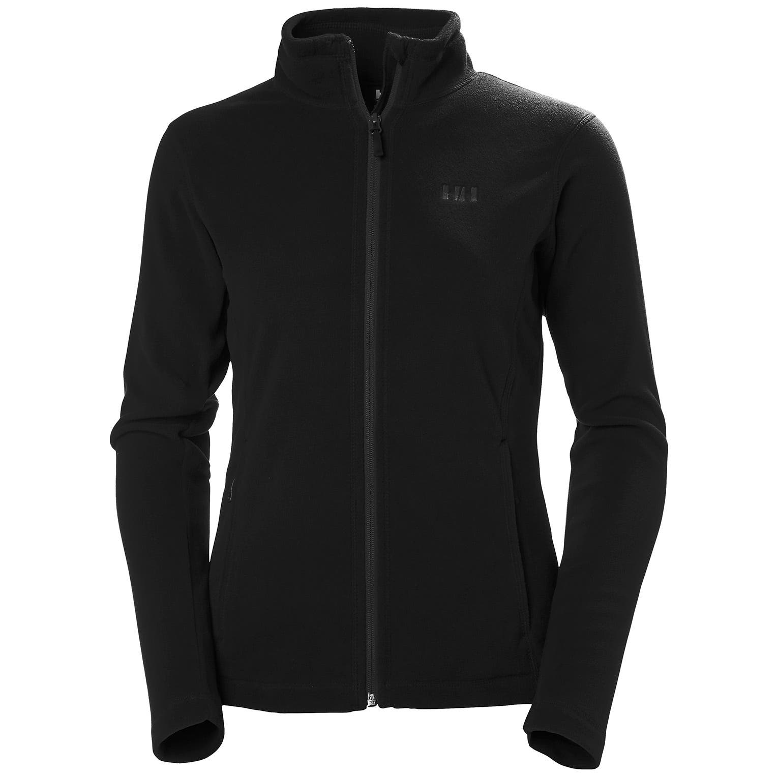цены на Толстовка Helly Hansen W Daybreaker Fleece Jacket  в интернет-магазинах