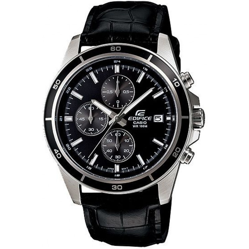 Часы Casio Edifice EFR-526L-1A