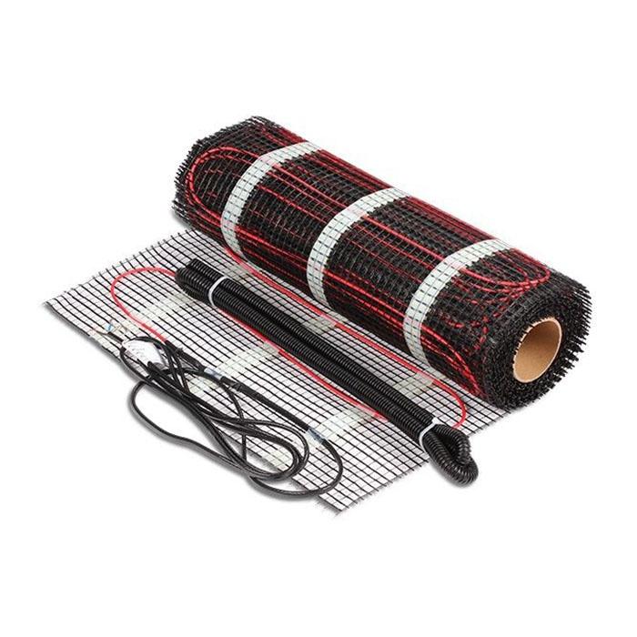 Теплый пол НМ-750 Вт-5 м2 + терморегулятор цена