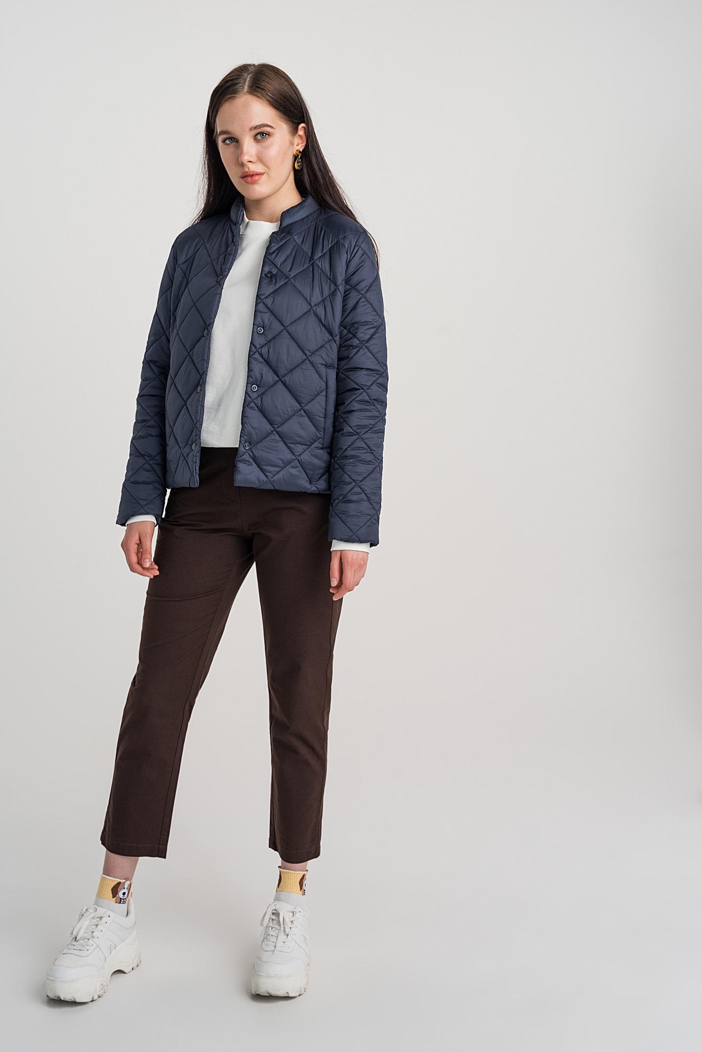 Куртка befree vivaheart корейский случайный свободный письмо печать футболка шея короткий рукав куртка женский vwtd174142 черный s