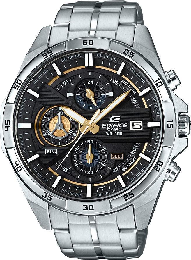Часы Casio Edifice EFR-556D-1A