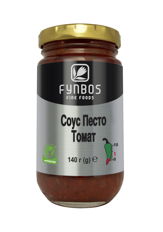 Sous-Pesto-Tomat-140g-155437280