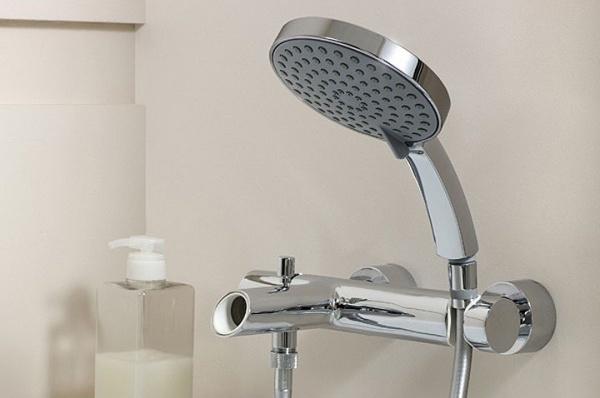 Смеситель для ванны Jacob Delafon TOOBI E8963-CP смеситель для ванны jacob delafon toobi e98719 cp
