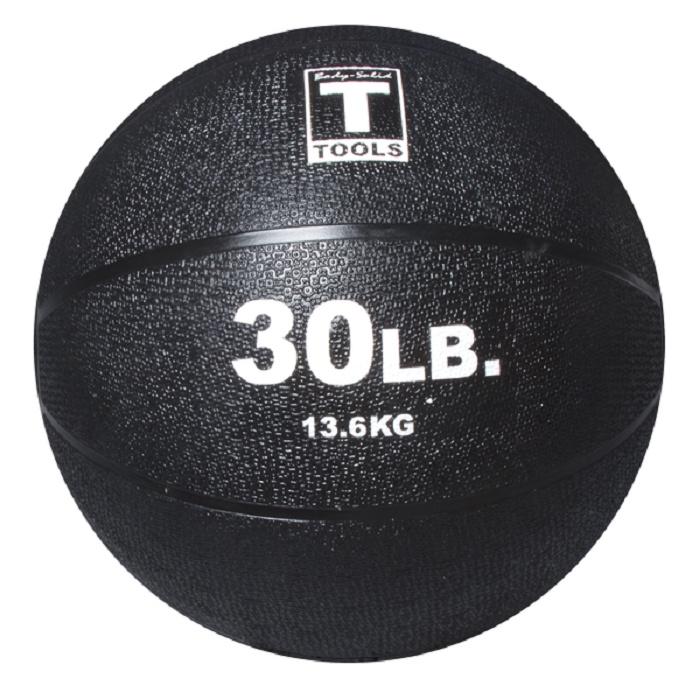 Тренировочный мяч 13,6 кг (30lb) цены онлайн