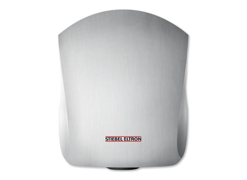 Сушилка для рук Stiebel Eltron Ultronic S электросушилка для рук stiebel eltron htt 5 am