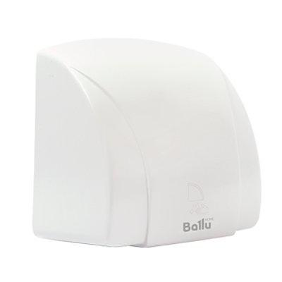 Сушилка для рук Ballu BAHD-1800 antivandal . ...