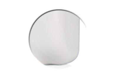 Сушилка для рук Electrolux EHDA/HPW-1800W Electrolux