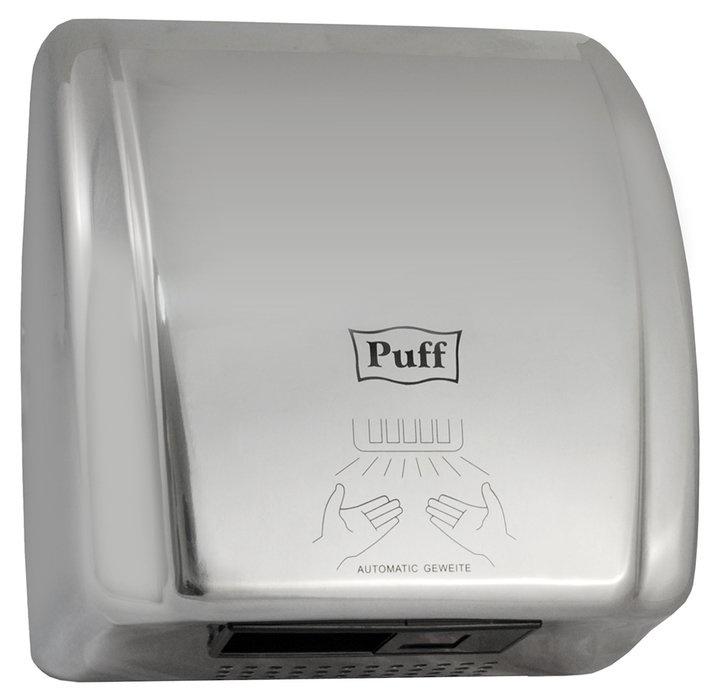 Сушилка для рук Puff 8851S Puff