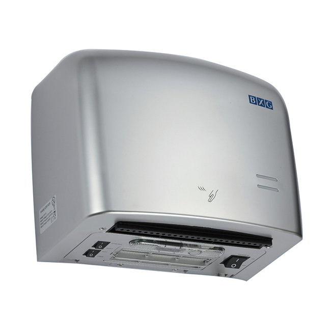 Сушилка для рук BXG JET-5500С bxg pdc 8020