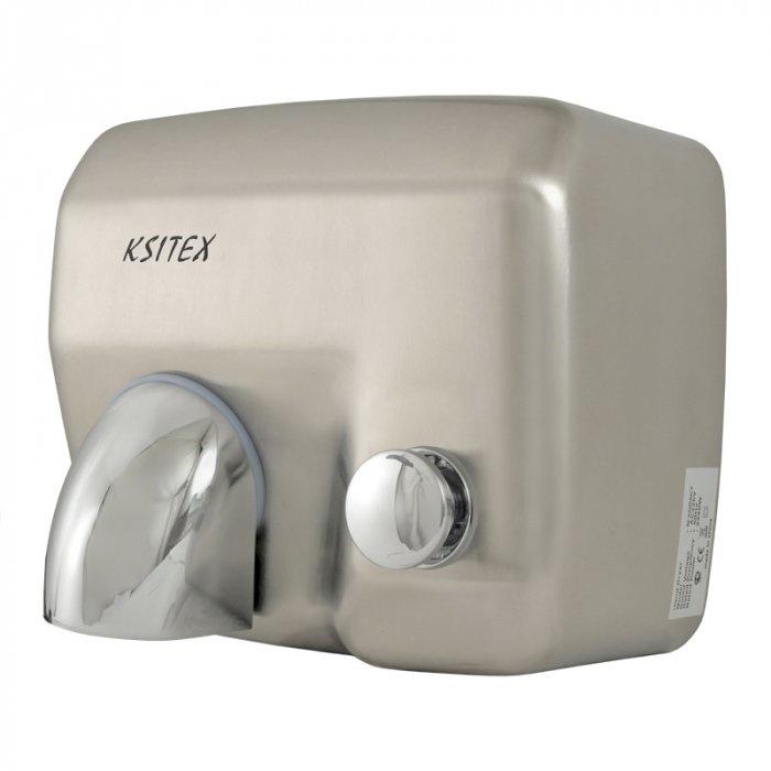 Сушилка для рук Ksitex M-2500 ACT (эл.сушилка для рук)
