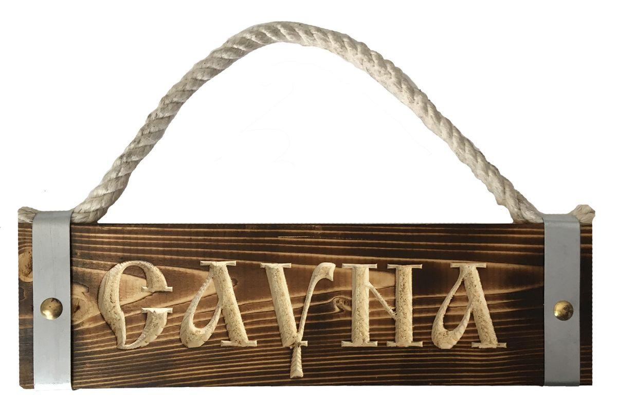 Дабличка для бани и сауны Доктор Баня Сауна, 905930, 27 х 10 3 см