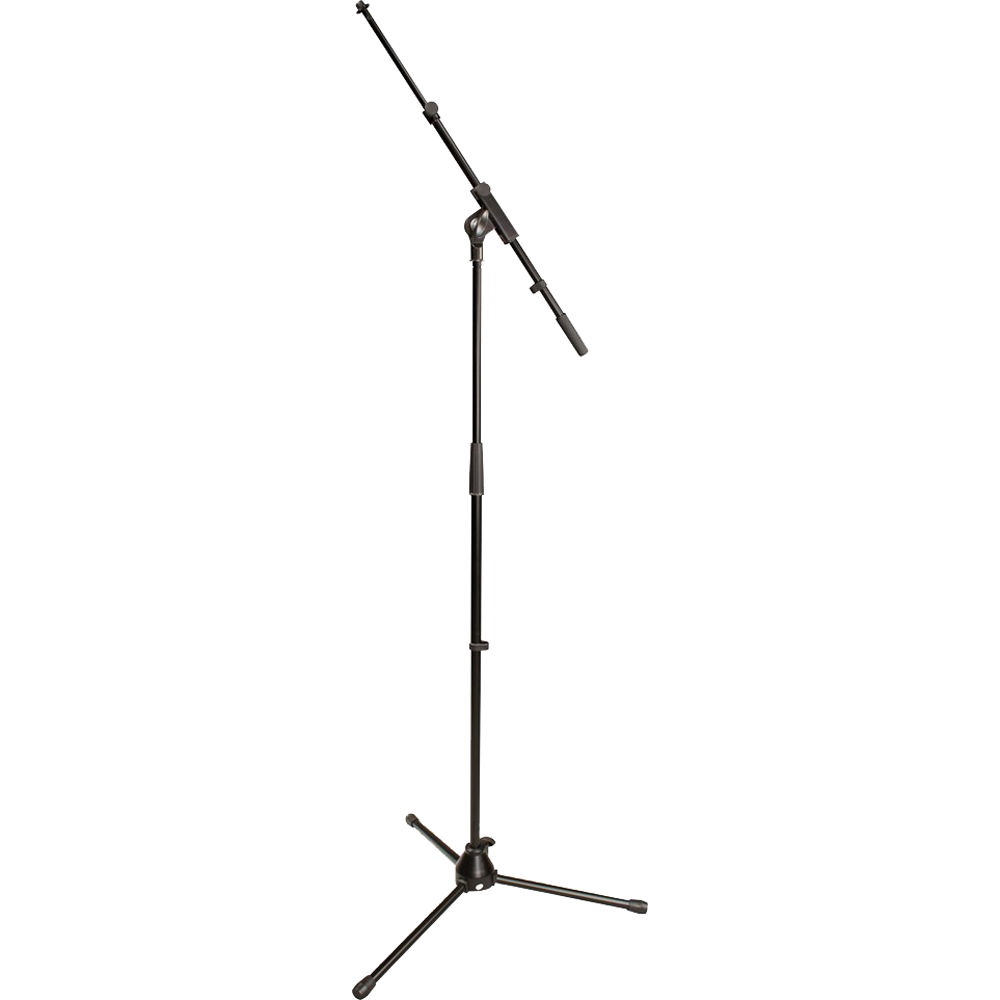 Ultimate JS-MCTB200 стойка микрофонная