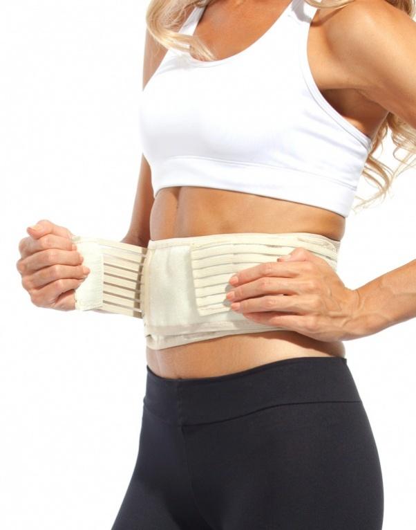 Магниты для похудения на тело