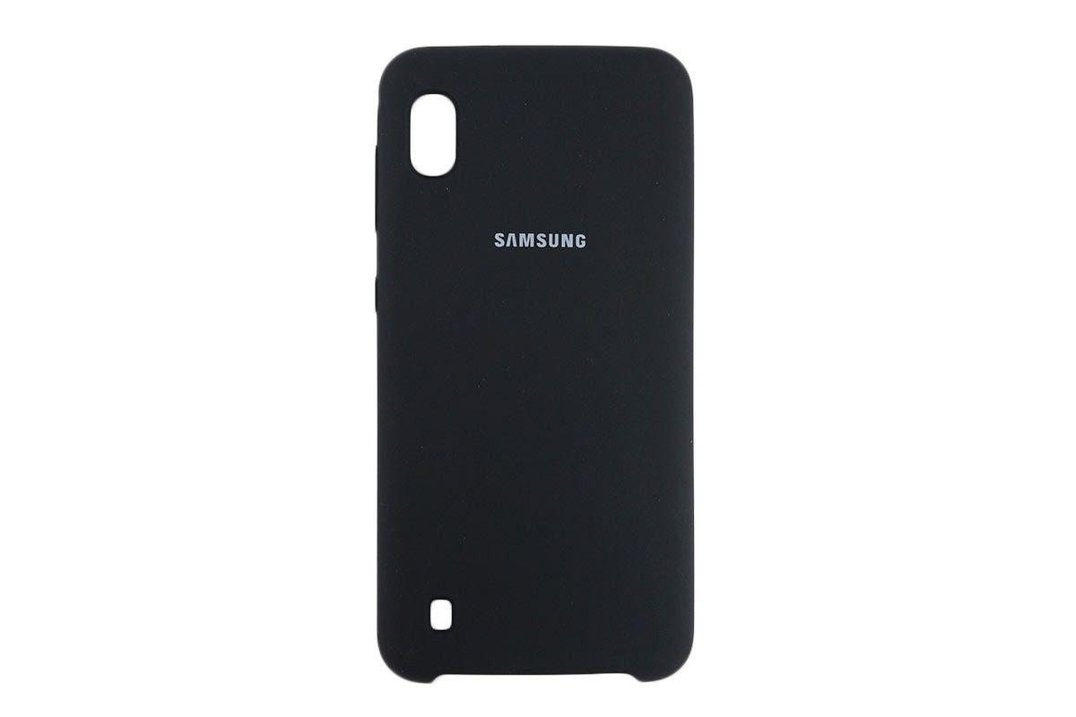 Чехол для Samsung Galaxy A10 galaxy A10