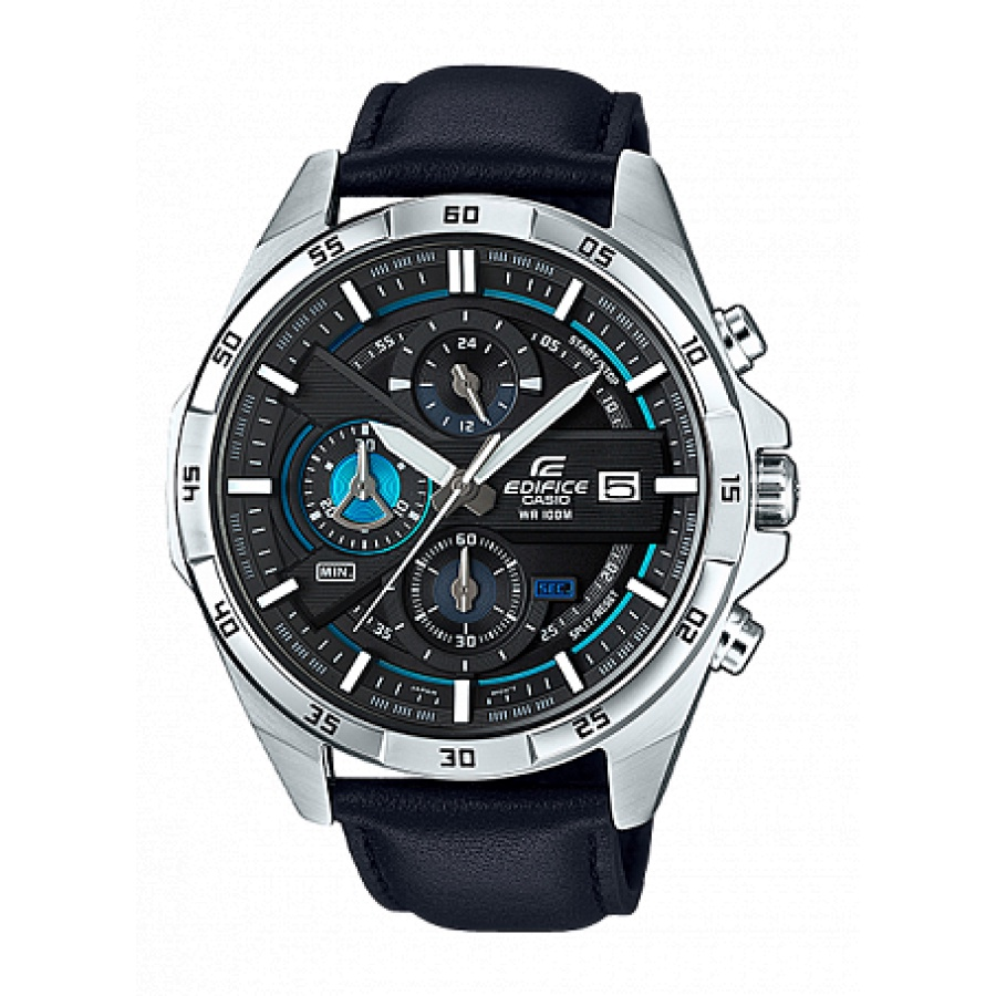Часы Casio Edifice EFR-556L-1A