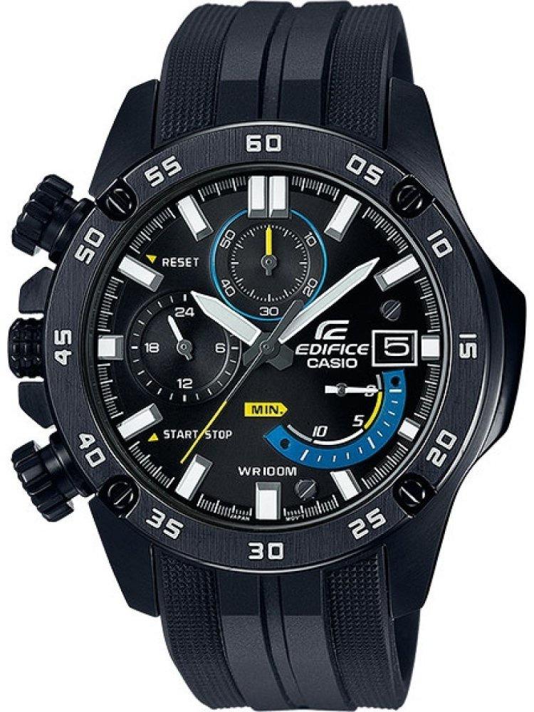Часы Casio Edifice EFR-558BP-1A
