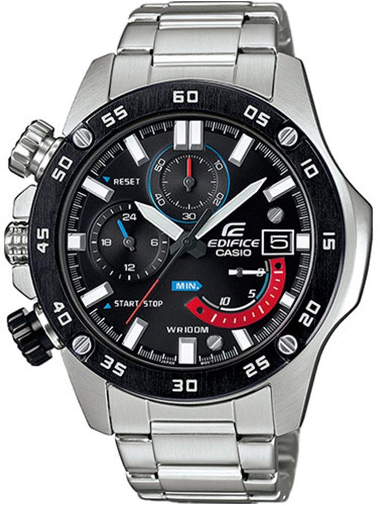 Часы Casio Edifice EFR-558DB-1A